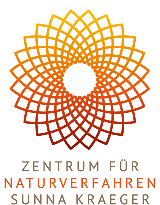 Kaeltesauna.ch Logo